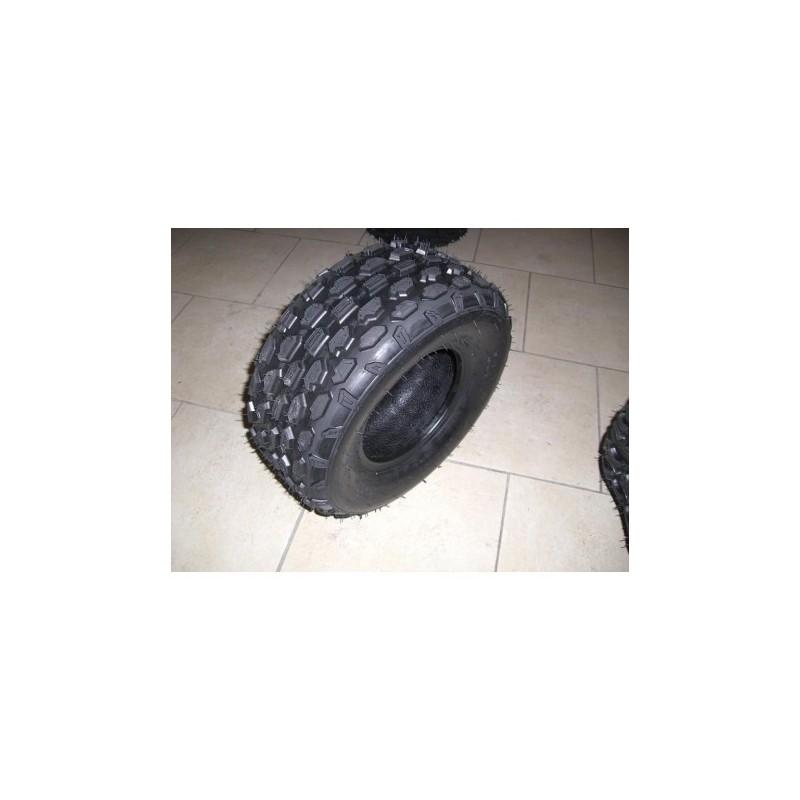 """GOMMA 8"""" 19X7.00-8 ANTERIORE ATV QUAD 125cc COPERTONE GOMME"""