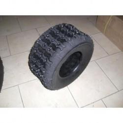 """GOMMA 8"""" 18X9,5-8 POSTERIORE ATV QUAD 125CC COPERTONE"""