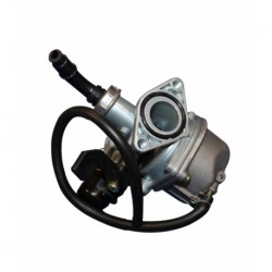 CARBURATORE 19mm MINIQUAD...