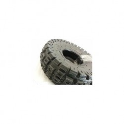 GOMMA 4.10-4 / 3.00X4 AVT MINIATV QUAD MINIQUAD COPERTONE 49cc