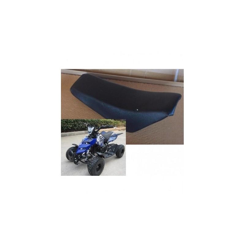 SELLA MINIQUAD RAPTOR - sedile quad mini atv miniatv