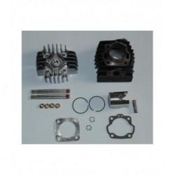 kit motore suzuki LT50...