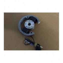 statore ktm + nucleo replica morini bobina magnete centrale minicross avviamento