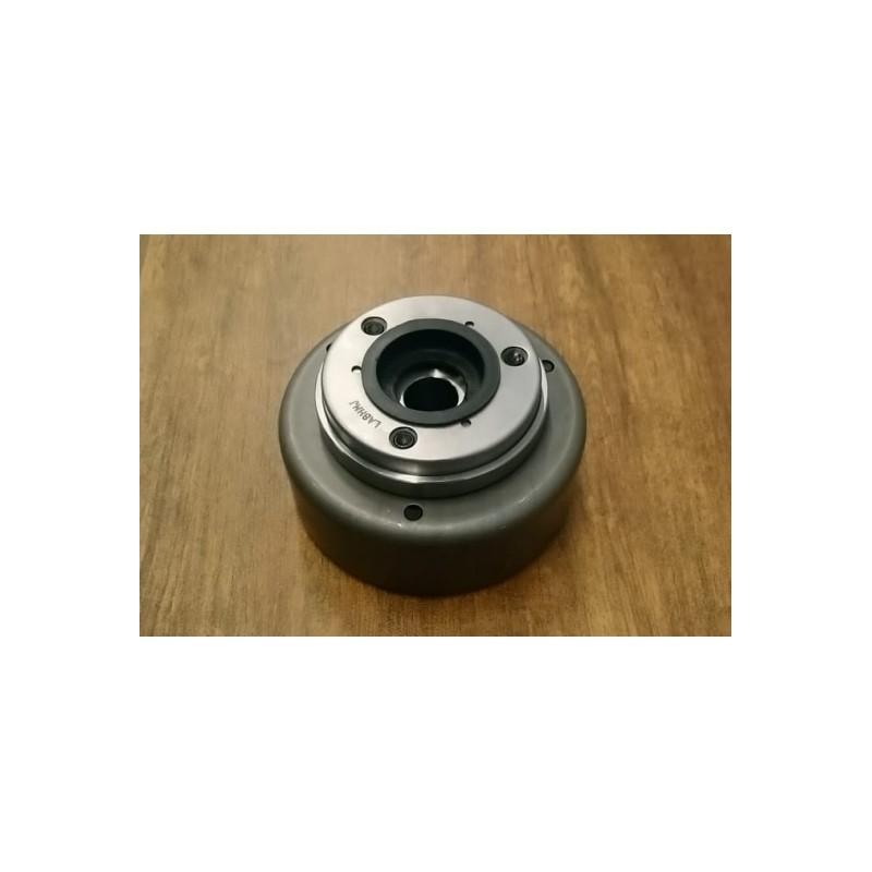 volano quad atv pit bike 50 - 70 - 90 - 110 -125cc per magnete statore bobine