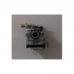 carburatore decespugliatore per decespugliatori 4T tipo honda gx35 tagliaerba