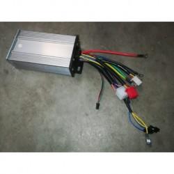 CONTROLLER CENTRALINA 500w DI CONTROLLO - bici elettrica scooter sky II tipo z-tech