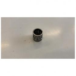 gabbia rulli pistone morini 50 cc tipo ktm/lem 12x15x15