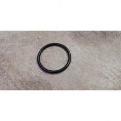 o-ring 27,4x2,4mm motore 110 cc