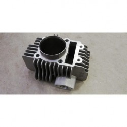 CILINDRO YX 160cc - blocco motore pit bike 160 kayo 4 tempi
