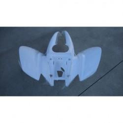 plastica frontale quad STORM 150