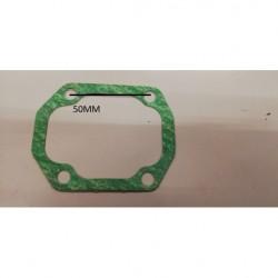 Guarnizione superiore tappo testa per quad/pit bike 110/125