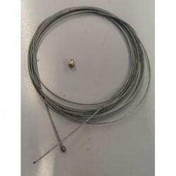 filo acceleratore universale lunghezza 2 metri