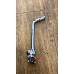 pedalina avviamento pit bike TT170R 2020 foro da 15mm