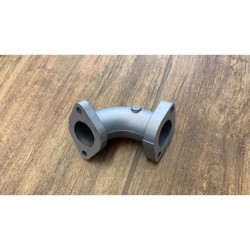 COLLETTORE DA 26MM PER PIT BIKE KAYO TT170 170cc