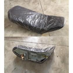 SELLA QUAD 125 SPORT ATV KAYO PREDATOR 110 - miniquad 4 tempi