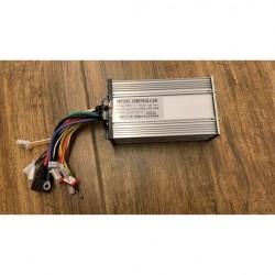 CENTRALINA 48V 1600W PER PER MONOPATTINO ELETTRICO CHAOS 48V 1600W RUOTE 6.5