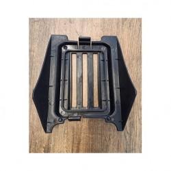 plastica filtro minicross morini