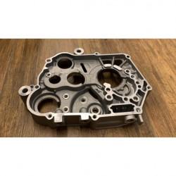 carter centrale destro per motore yx140 pit bike kayo