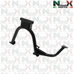 CAVALLETTO CENTRALE NCX LUCKY X5