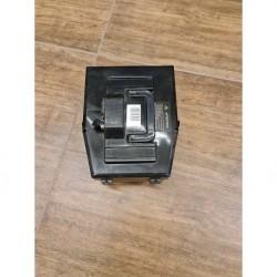 BOX BATTERIE LITIO 48V 25.5 x 20.5 x 13.5