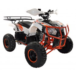 KXD QUAD DRAGON 125CC R7