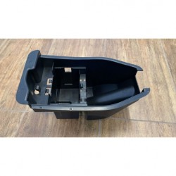 BOX BATTERIA PER QUAD KAYO ATV AU180 180CC