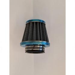 FILTRO ARIA - filtro a cono diametro 38.5mm 38mm 39mm