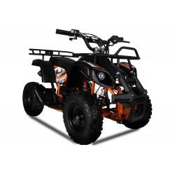 KXD T-REX BIG 49CC R6 MINIQUAD