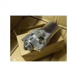MOTORINO AVVIAMENTO 2 fori sotto motore ATV 4 TEMPI quad miniquad miniatv