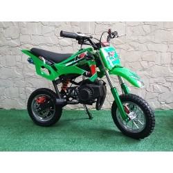 KXD MiniCross Dirt 49cc R8
