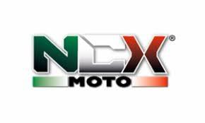 NCX Moto